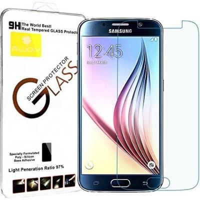 Alucky Screen Guard for Samsung galaxy s6