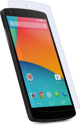 Gurman Good's Gae0374 Screen Guard for Google Nexus 5