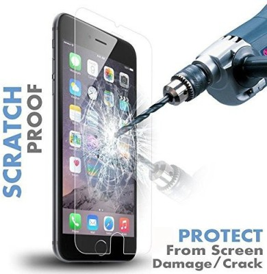 KingMas Screen Guard for iphone 4 4s
