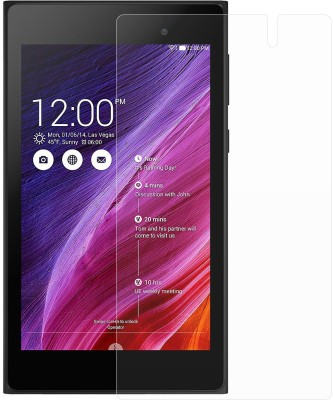 Ostriva OST1001708 Screen Guard for Asus Memo Pad 7 ME572CL