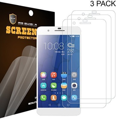 Mr Shield Screen Guard for Huawei honor 6 plus