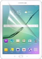 "SPL Screen Guard for Samsung Galaxy Tab E (9.6"")"