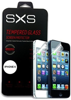 SXS, Success Mobility Screen Guard for iphone 6