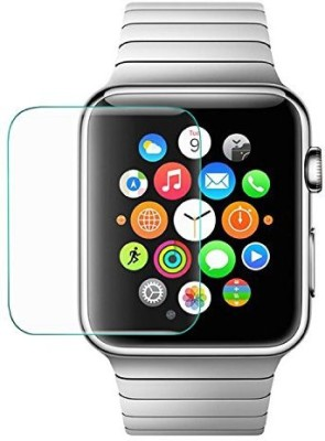 Biaoge Screen Protector For Apple Watch Screen Guard for Apple watch