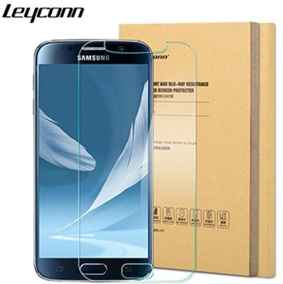 Eonvic Screen Guard for Samsung note 3