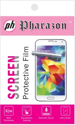 Pharazon SGN1 Screen Guard for Lenovo K3 Note