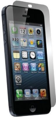 BodyGuardz Screen Guard for IPhone 5