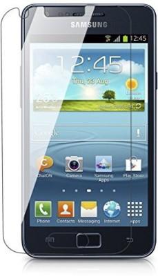 Ufone 3343289 Screen Guard for Samsung Galaxy Ace 4