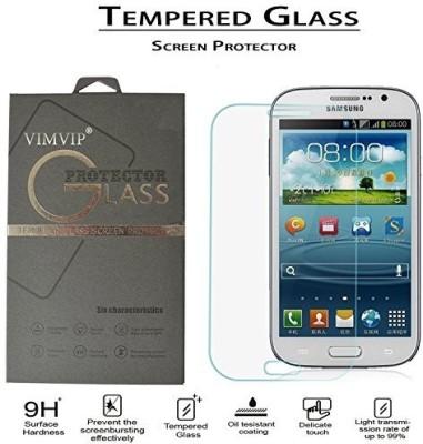 VIMVIP Screen Guard for Samsung galaxy grand