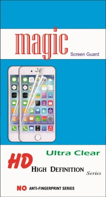 Magic MG-72 Screen Guard for Nokia Lumia 1020