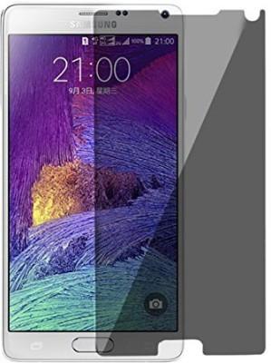 Sungluber 3352097 Screen Guard for Samsung note 4