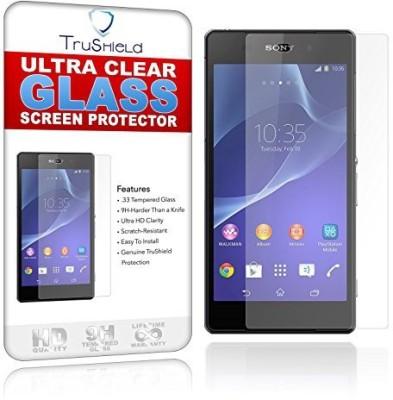TruShield 3346921 Screen Guard for xperia Z2