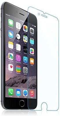 eoso eosoiphonescreen3 Screen Guard for IPhone 6s