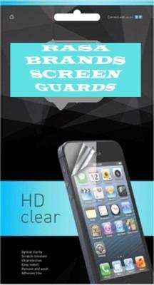 RASA rasa1278 Screen Guard for Nokia Lumia 540