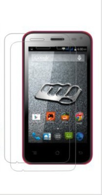 ARS SR-390 Tempered Glass for Micromax Bolt A79