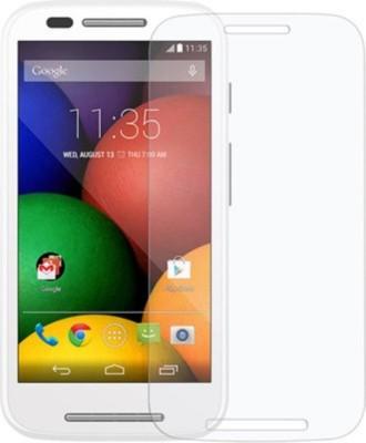 N-deals Akira-1 Screen Guard for Motorola Moto E