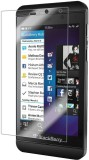 Moixon MXN-TG-BBz10CG-1 Tempered Glass f...