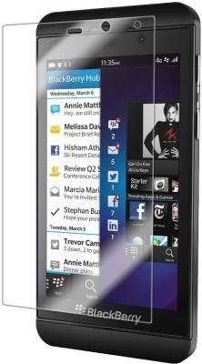 Mercator Merc-TG-BBz10CG-1 Tempered Glass for BlackBerry Z10