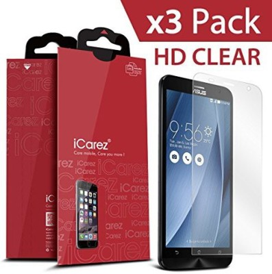 i-Care iC-Zenfone2-HD-3-fba Screen Guard for Zenfone 2