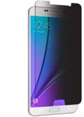 ZNitro Screen Guard for Samsung