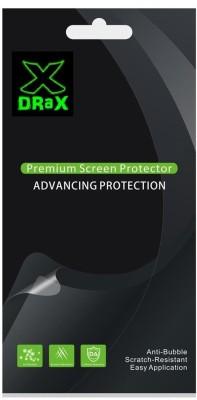 DRaX Screen Guard for Samsung Galaxy S4 GT-I9500