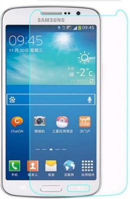 TEE CEE S7106 Screen Guard for Samsung Grand-2 7106