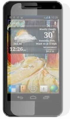 Corcepts UTG43022 Screen Guard for Micromax A90 4.3 Inch Screen Guard
