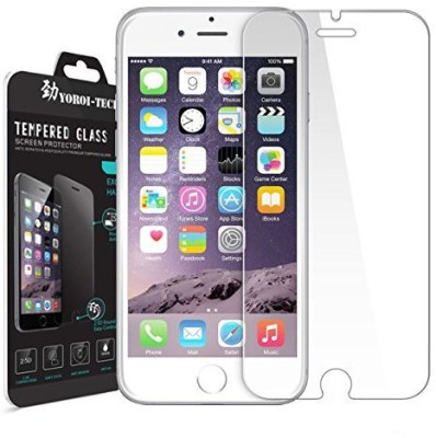 Yoroi-Tech 3347017 Screen Guard for IPhone 6s