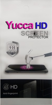 YuccaHD BigPanda TP116 Tempered Glass for Sony Xperia Z1 Compact