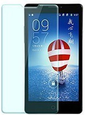 ARS SR-437 Tempered Glass for Panasonic Eluga S
