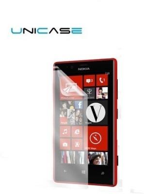 Unicase Screen Guard for Nokia Lumia720