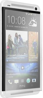 Ezzeshopping EZHTC-65 Screen Guard for HTC One Max