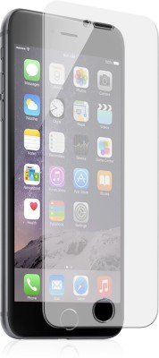 Leo 004 Screen Guard for I Phone 6, I Phone 6S