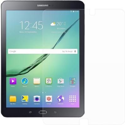 Ostriva OST1201657 Screen Guard for Samsung Galaxy Tab S2 9.7 SM-T810