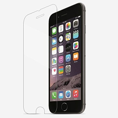 J&H Wireless Screen Guard for IPhone 6/6s