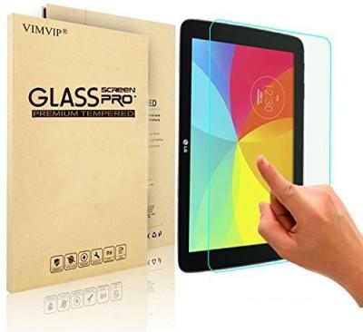 VIMVIP Screen Guard for LG g