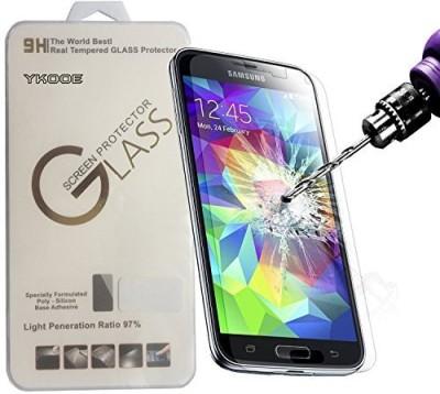 GQBPP EG GQB884 Screen Guard for Samsung Galaxy s5