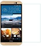 Nillkin 3342976 Screen Guard for HTC One...