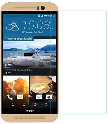 Nillkin 3342976 Screen Guard for HTC One M9