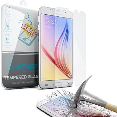 Enther Screen Guard for Samsung galaxy s6