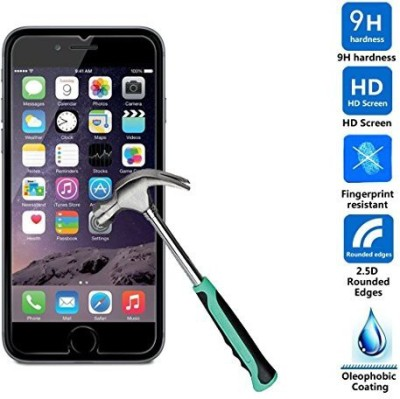 tekSonic Screen Guard for IPhone 6 s