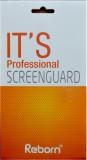 Reborn Screen Guard for Micromax Bolt Q3...