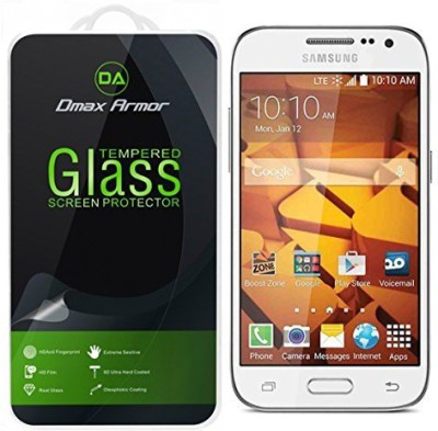 Dmax Armor Screen Guard for Samsung galaxy prevail lte