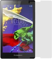 ACM Screen Guard for Lenovo Tab 2 A8 A8-50 A850
