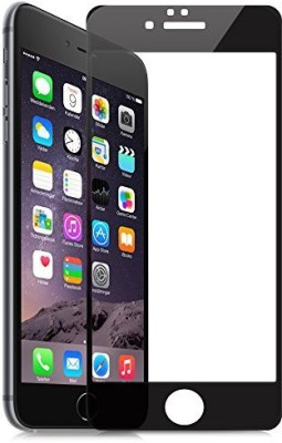 Hoco XY080 Screen Guard for Iphone 6 plus