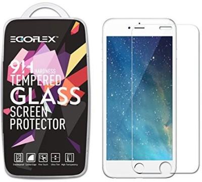 EGOFLEX Screen Guard for IPhone 6s plus