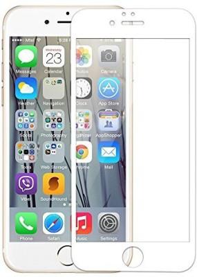 aLLreli Screen Guard for iphone 6