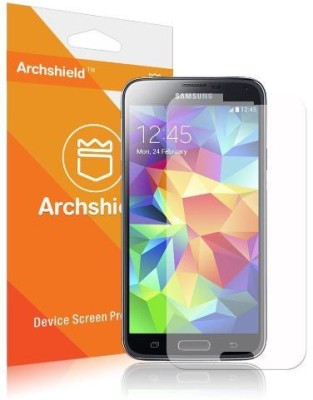 Archshield 3348012 Screen Guard for Samsung Galaxy s5