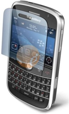 eForCity Screen Guard for BlackBerry bold