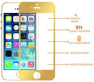 MDN Screen Guard for iPhone 5/5s/5c